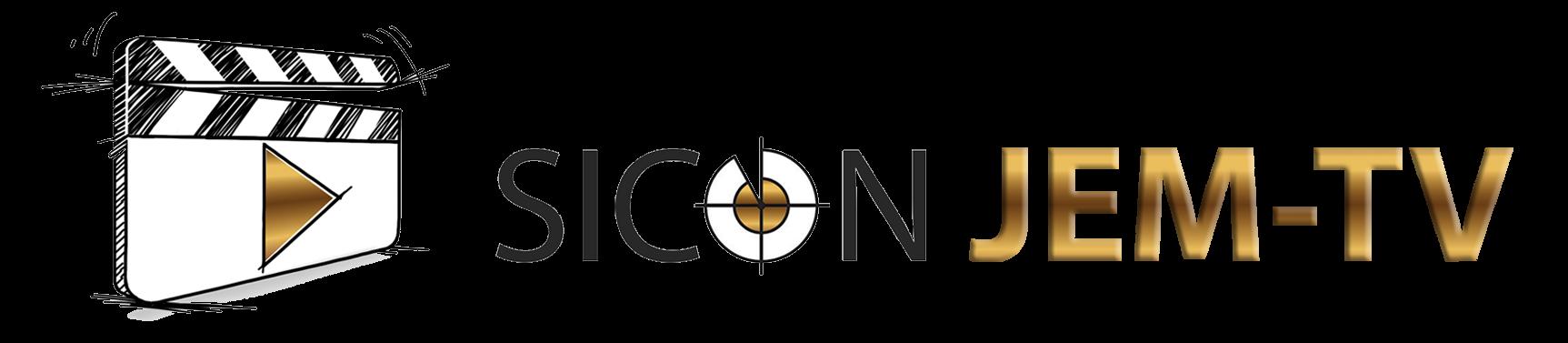 Sicon JEM TV
