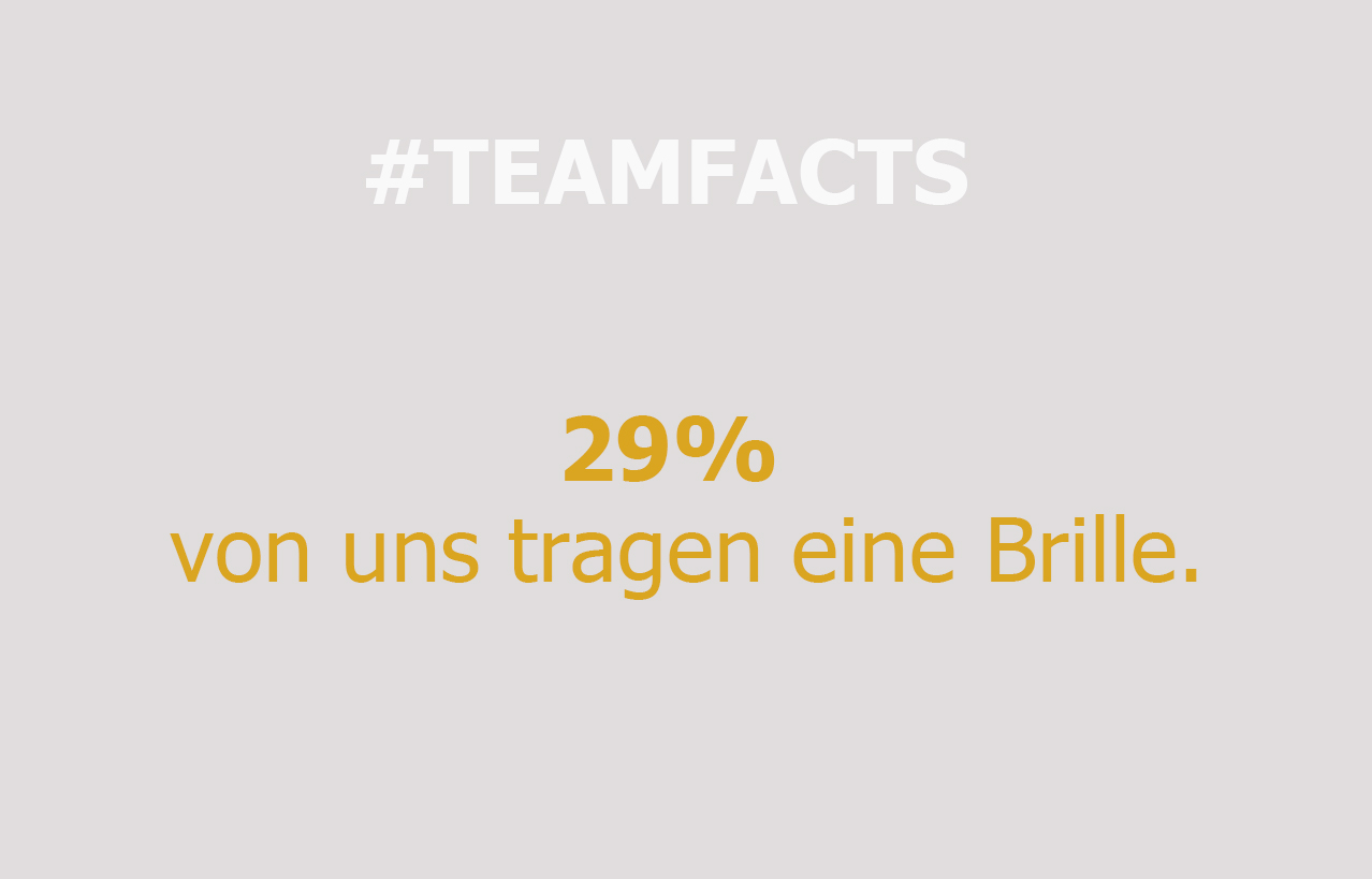 Teamfacts_Brille