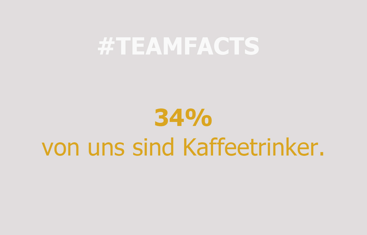 Teamfacts_Kaffee