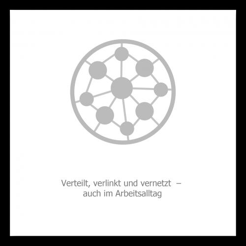 Buttons_Facts_Vernetzung